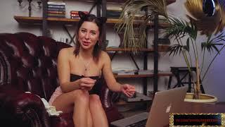 Порно актрисы отвечают на вопросы