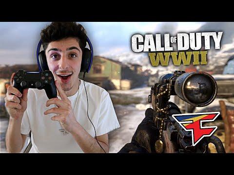 Duty: Model Warfare - Ep. 4 | FaZe Rug