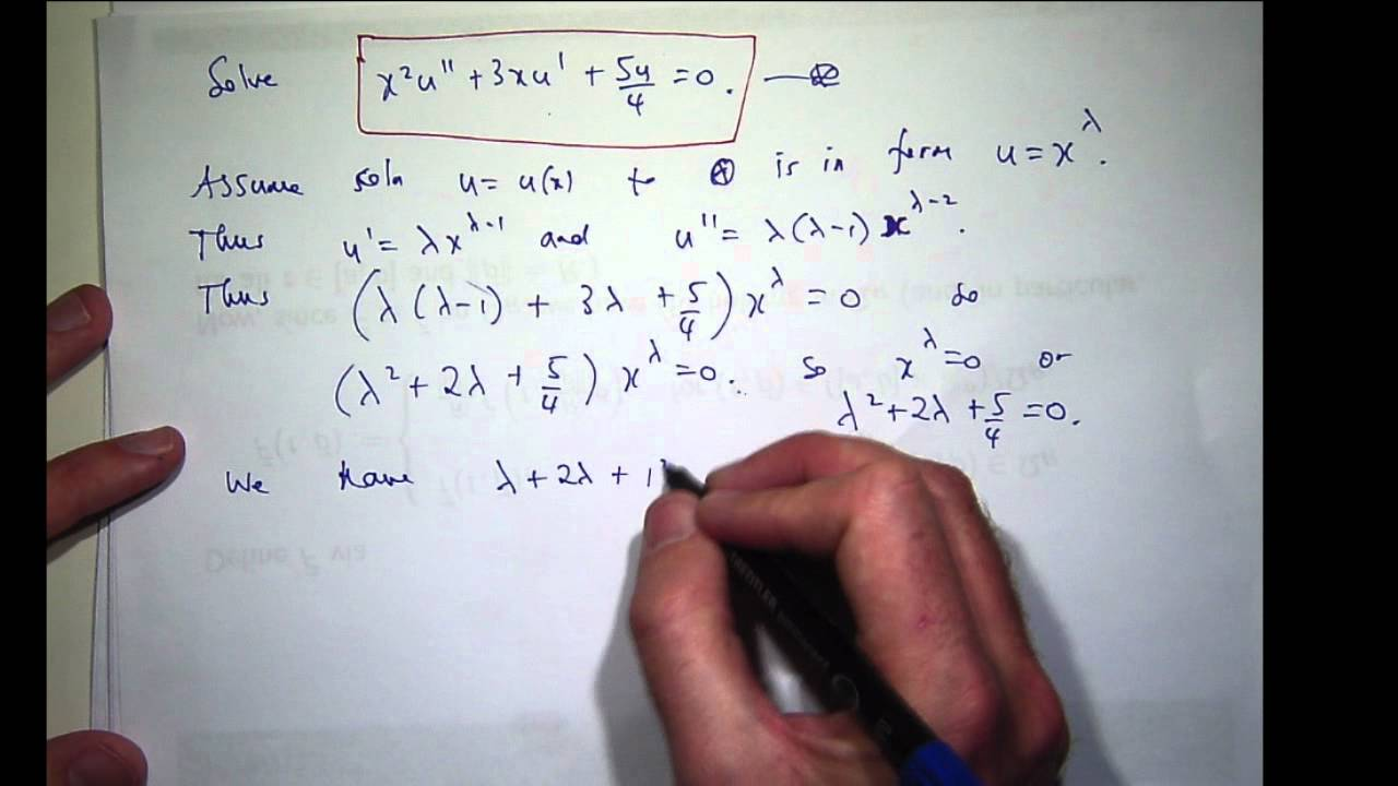 how do you solve word problems in algebra how to solve integration problems in calculus