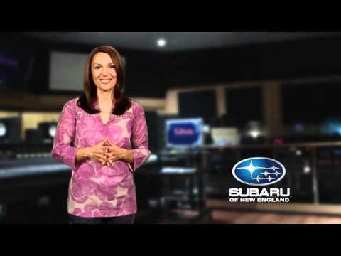 Subaru Contest Info - Q97.9