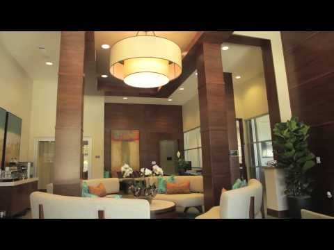 Paragon -  Fremont, CA Apartments
