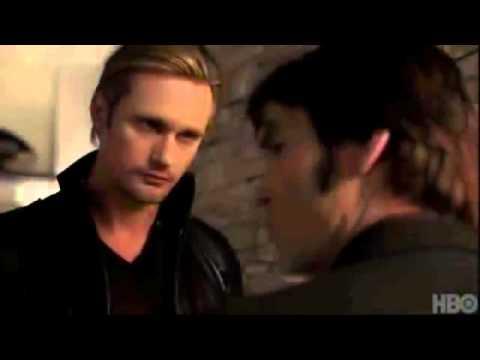 Download True Blood Season 8 Trailer