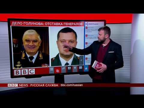 ТВ-новости | Какие