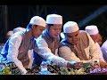 Addinu Lana(suluknya merduu) - Mustafid Ft Zahrul Afi - Az Zahir Live Show