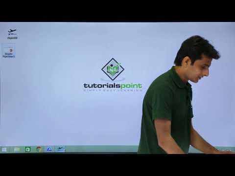 HP UFT/QTP - Regular Expression