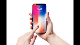 iPhone X Tips & Tricks — Reader View — Reading Easier Than Ever!