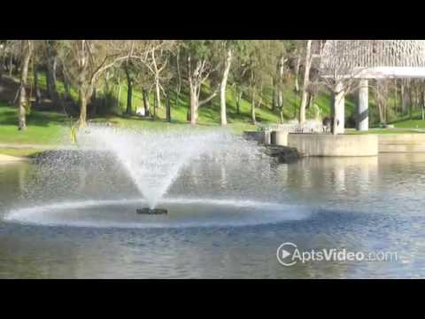 ForRent.com Cherrywood Apartments-San Jose Apartments - YouTube