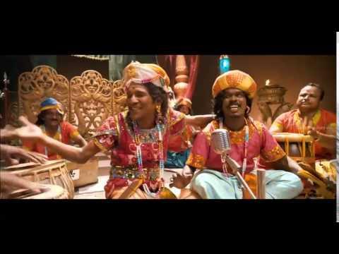 Kasu Panam Thuttu Money Video Song HD