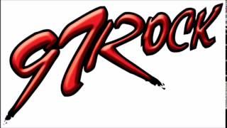97 Rock Halloween Special 2014 - Devil