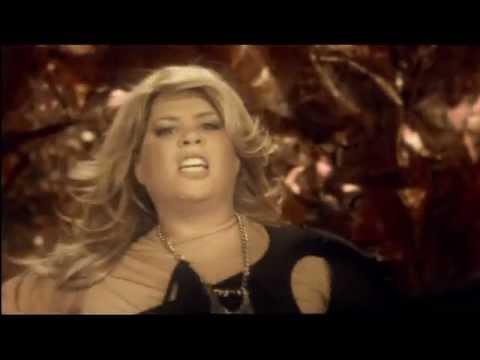 Katy Brand Vs. Shakira