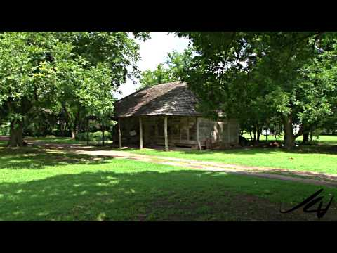 Louisiana Visitors Guide - YouTube HD