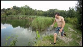 Tongrube Marloffstein - GoPro Jumps II