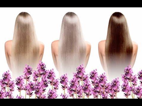Что такое кератиновое выпрямление волос