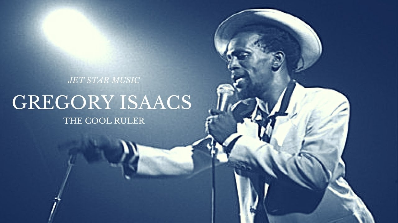 cool ruler gregory isaacs download
