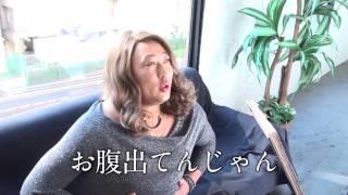 インタビューの全容はhonto+LP(2月号)から!⇒http://honto.jp/artic...
