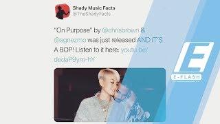 Video Single Terbaru Agnez Mo dan Chris Brown Langsung Hits! download MP3, 3GP, MP4, WEBM, AVI, FLV Februari 2018