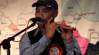 Basuri Ko Dhun, Maiti Ghar (MONA UK) 2068/2011