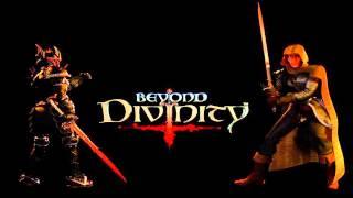 Beyond Divinity - Death Knight Voice Part 2