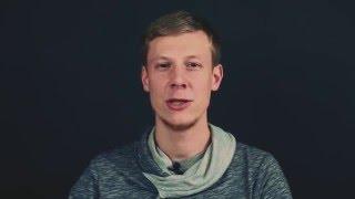 Русский мат в санскрите
