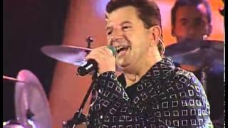 Jorge Ferreira - Medley #3 (Ao Vivo em Ponte da Barca)