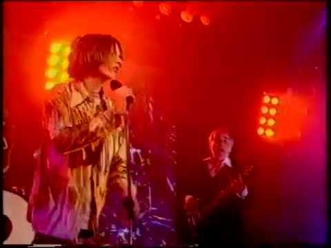 Beck Loser - TOTP 1994