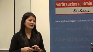 Widerrufsbelehrung fehlerhaft? Widerruf von Baudarlehensverträgen: Verbraucherzentrale Sachsen