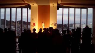 忘年会ライブです。 どうも関東学院大学フォークソング部です。 動画が...