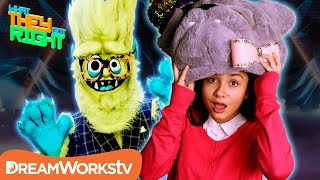 The Masked Singer's BIGGEST Surprises! | WHAT THEY GOT RIGHT