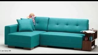 Gambar cover model sofa sudut minimalis modern pilihan keluarga terbaik