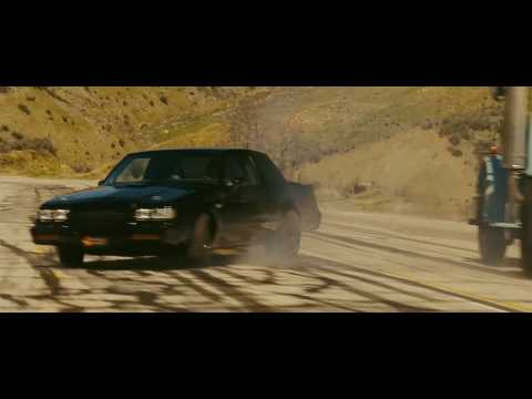 Fast & Furious 4 SoundTrack  Krazy PitBull ft Lil Jon  HD 720p