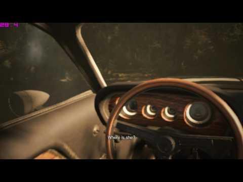 Games Test FPS [GT 630 & Dual Core E5700]