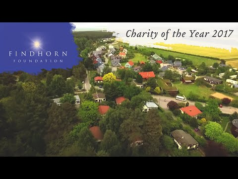 People Environment Achievement Award - Charity of the Year