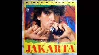 Jakarta Bomba u grudima HD