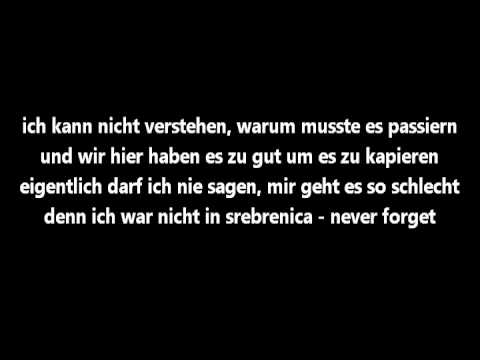jabo---never-forget-(srebrenica-song)