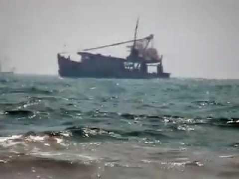 paradip seabeach.rm