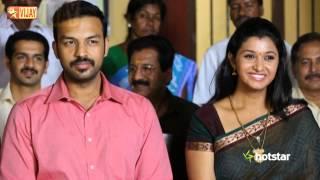 Kalyanam Mudhal Kaadhal Varai 03/03/15 thumbnail