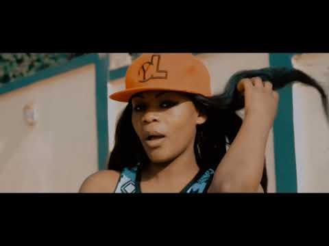 YURUBA DJ : Clip officiel  Generation Mbape