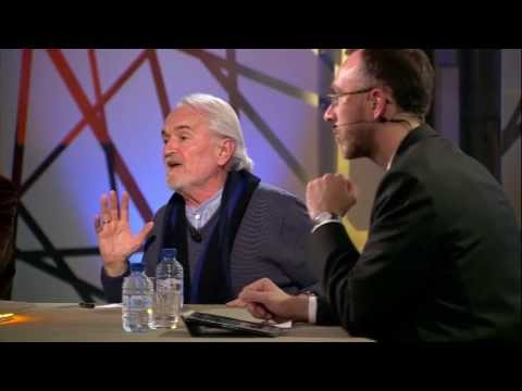Forum Presseurop -- Debate 3: What has become of European citizenship?