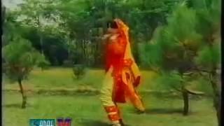 Индийские видео клипы старые редкие песни индия 2017 индийские танцы
