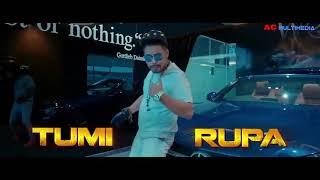 Nagin Rupali Kashyap Ft Bastavraj Official Full HD Video 2019 New Assamese Song