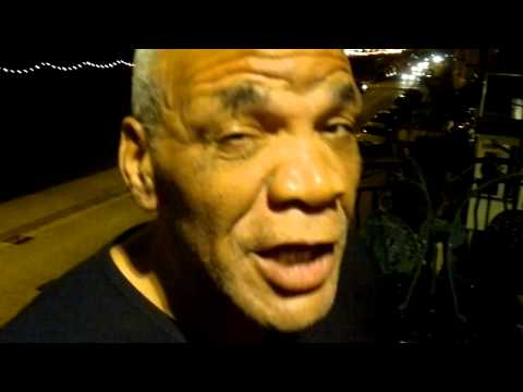 paul barber Denzil from only fools and horses on twiggys telly.mp4