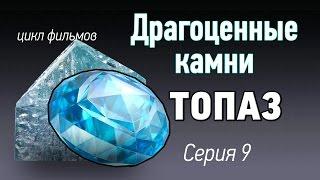 видео Музеи Костромы: описание, фото