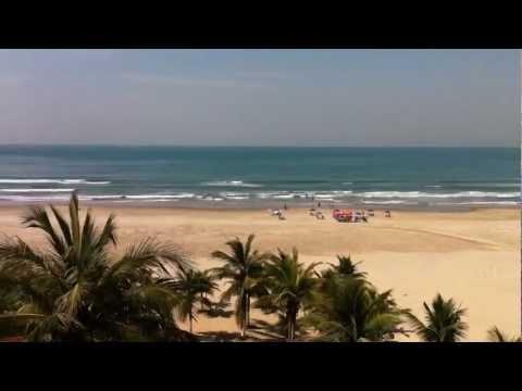QUE TAL MY TRAVEL AND CASH - Praia Grande - São Paulo