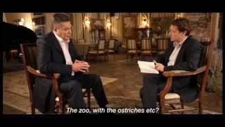 Янукович интервью 22.06.2015(Видео взято ----------- https://www.youtube.com/watch?v=kNT_p_XEea0., 2015-06-23T07:14:15.000Z)