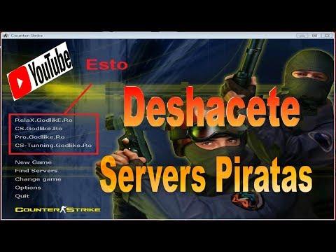 Steamstartvalidatinguseridticket no valve auth servers defined cs 1.6