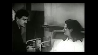 Altın Şehir -  Türk Filmi