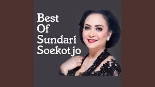 Gambar cover Bandar Jakarta