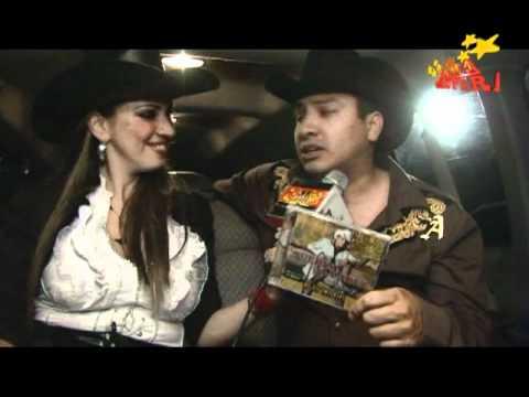 Entrevista Con Julion Alvarez Y Su Norteno Banda En Fama Grupera