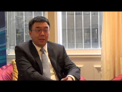 What are the general requirements for China funds coming to HK and vice versa?