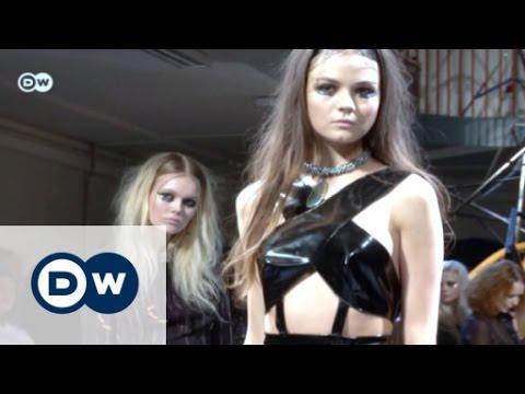 Icelandic Creations | Euromaxx